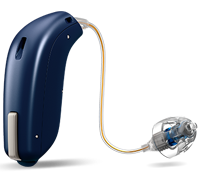 The EarQ G50 Series