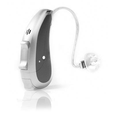 EarQ Hearing Aids - P BT