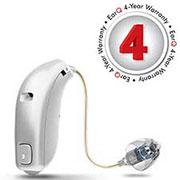 Hearing Aid Warranty