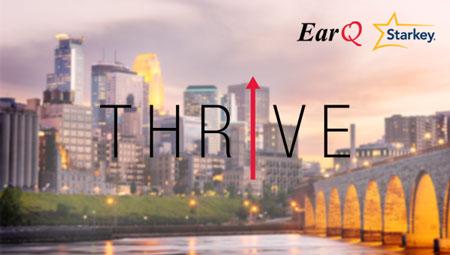 Thrive in Minnesota