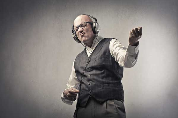 A Complete Guide to Noise-Induced Hearing Loss