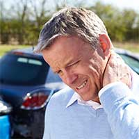 car accident can trigger tinnitus