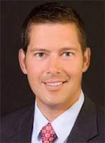 Congressman Sean Duffy