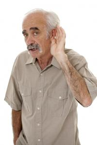Hearing-Loss-Looks-Like