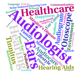 Audiologist-Word-Cloud