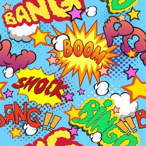 comic-book-art