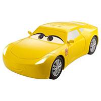 Disney Pixar's Cars 3 - Talking Cruz Ramirez