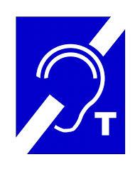 Telecoil Identification